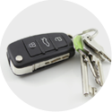 Automotive Locksmith in Long Beach, CA